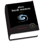 Samchhipta Nepali Sabdasagar-1st to 5th edition